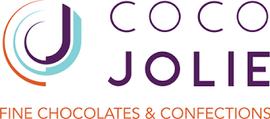 coco jolie logo.png
