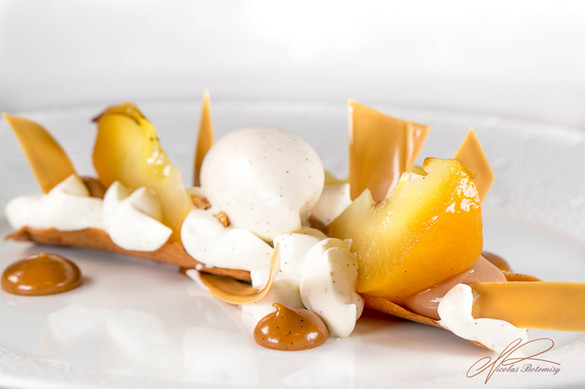 dessert_à_l_assiette-4.jpg