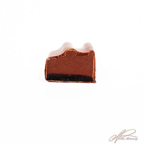 dessert -6.jpg