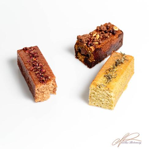 dessert -1.jpg