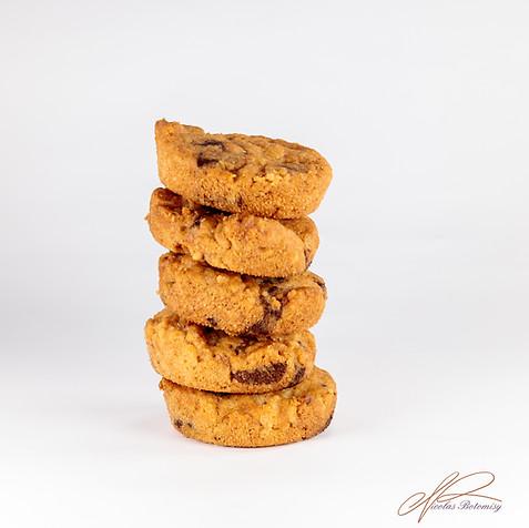 Cookies stack.jpg
