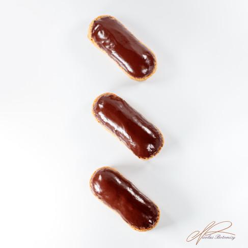 chocolate eclair top.jpg