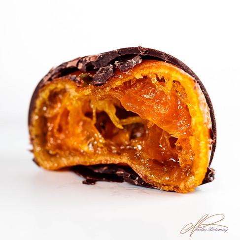 chocolat-20.jpg
