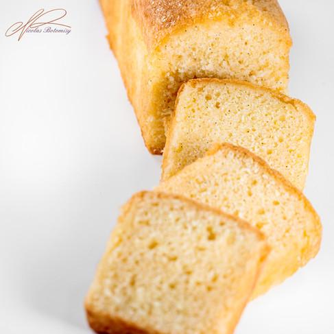 gluten free lemon cake.jpg