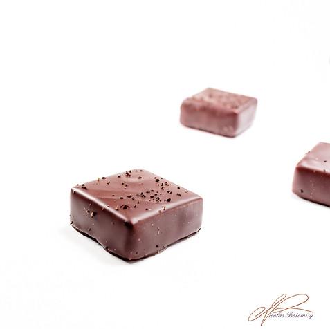 chocolat-2.jpg