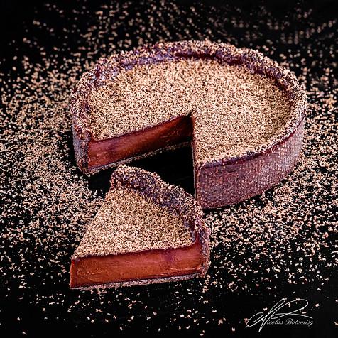 flan chocolate.jpg