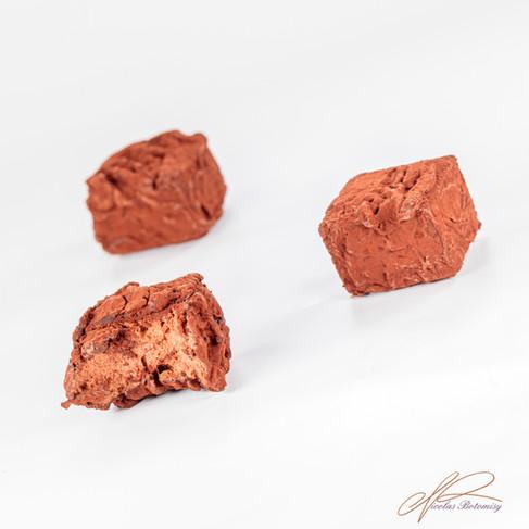 chocolate marshmallow.jpg