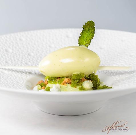 dessert_à_l_assiette-12.jpg