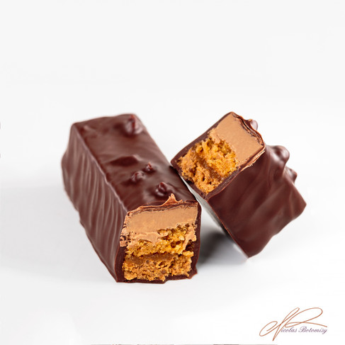 Chocolate croc.jpg