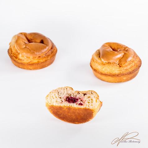 chiffon cake croissant.jpg