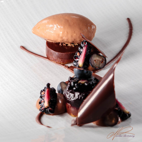 dessert_à_l_assiette-11.jpg