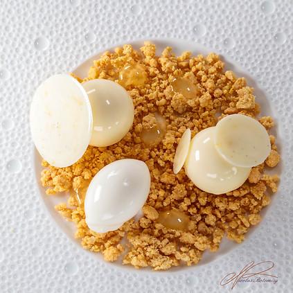 dessert_à_l_assiette-8.jpg