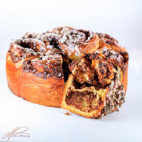 chocolate orange swiss roll.jpg