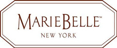 mariebelle logo.jpg