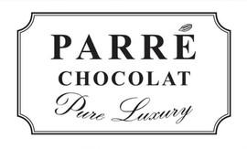 logo_parré_chocolat.jpg