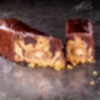 chocolate hazelnut marble cake.jpg