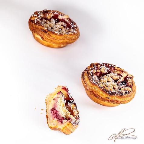 croissant raspberry tart.jpg