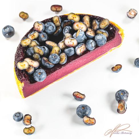 2020-07-04_22-44-flan blueberry.jpg