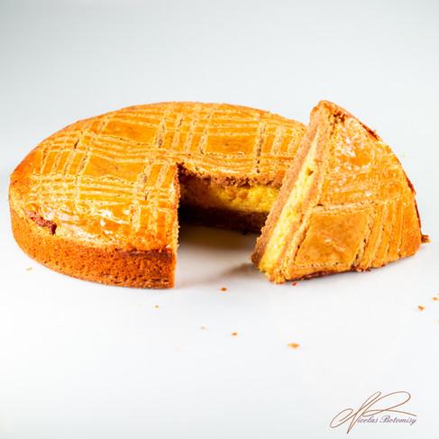 Plain Basque Cake.jpg