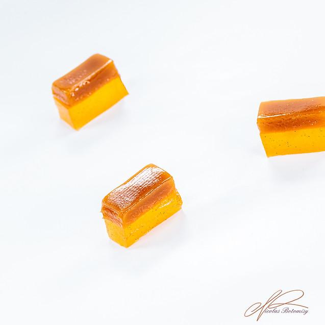 apricot pate de fruit apricot caramel.jp