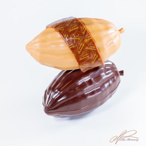 cabosse caramel.jpg
