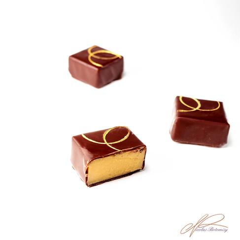 chocolat-4.jpg
