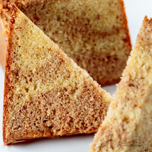 Cake Rose Vanille.jpg