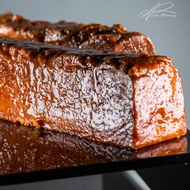Cake_Praliné_Orange_Apple.jpg
