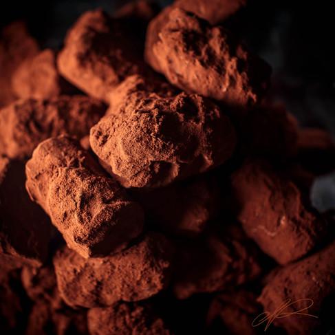 chocolat-10.jpg