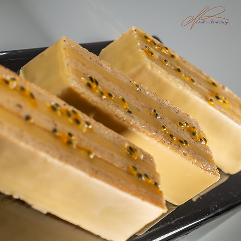 Financier Passionfruit whole.jpg