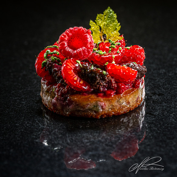 Tarte Framboise Parmesan.jpg