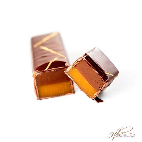 Apricot_Caramel_beurre_salé.jpg