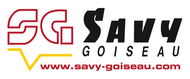 LOGOSAVY2019-Site.png
