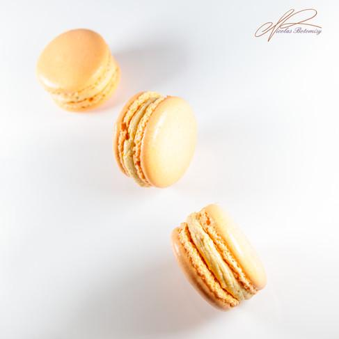 Orange Macaron.jpg