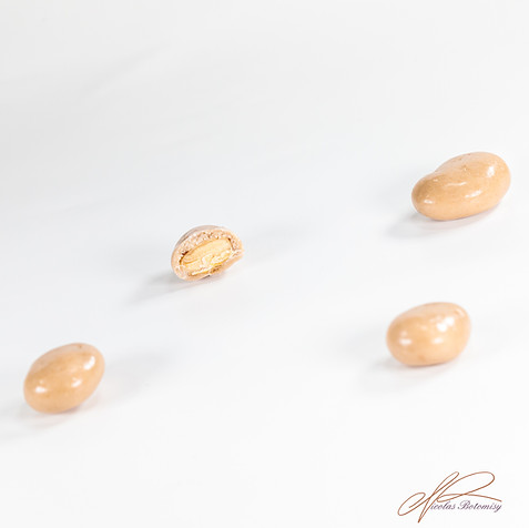 almond coated with almond chocolate.jpg