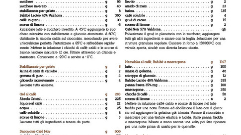 PI 321 Botomisy-6 copie.jpg