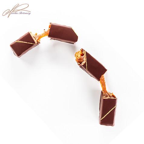 Chocolate caramel bar.jpg