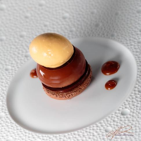 dessert_à_l_assiette-18.jpg