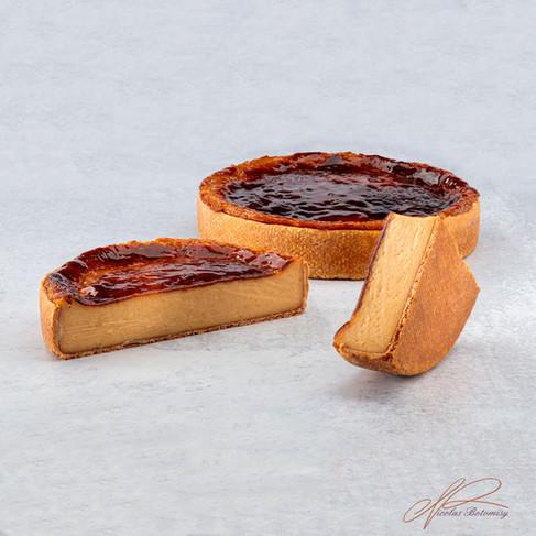 caramel flan.jpg