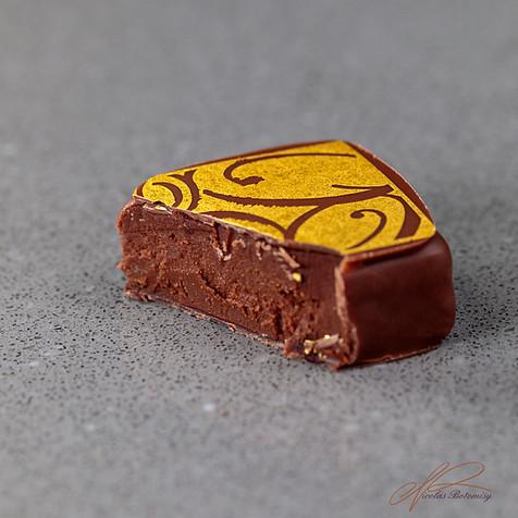olive chocolat noir.jpg