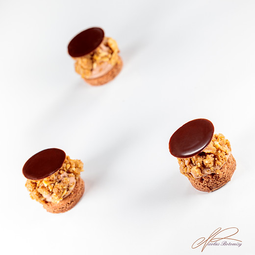 petit four chocolat.jpg