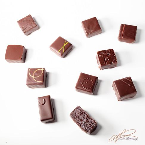 chocolat-6.jpg