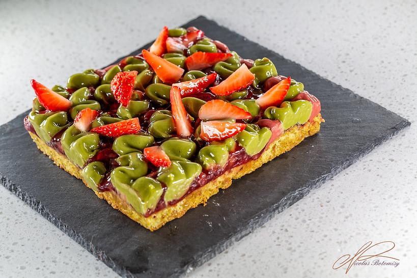 Strawberry Pistachio Big Tart.jpg