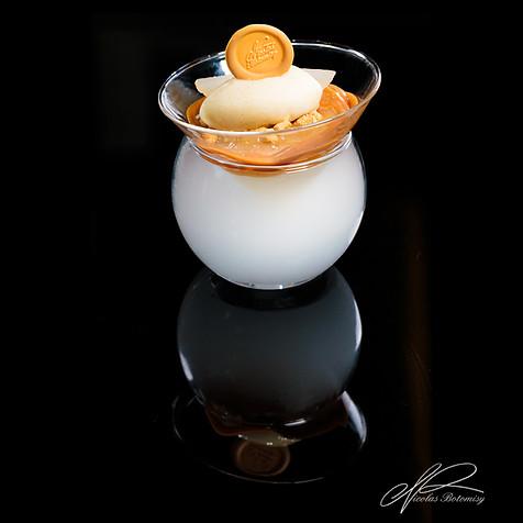 Snowball pear vanilla.jpg