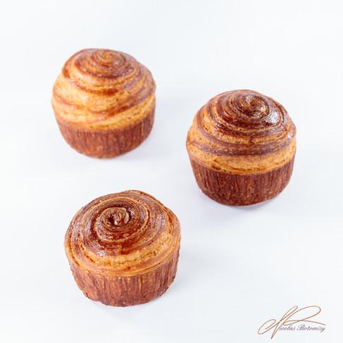 rolled croissant.jpg