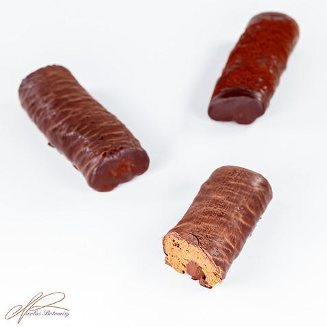 chocolate cigar.jpg