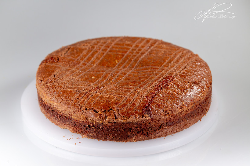 Chocolate Basque Cake.jpg
