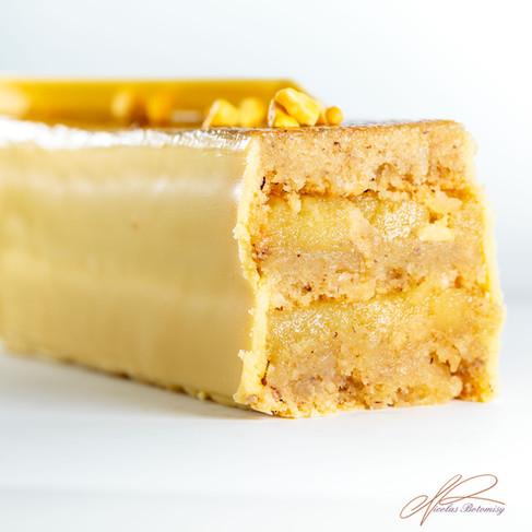 Gluten Free Travel Cake.jpg
