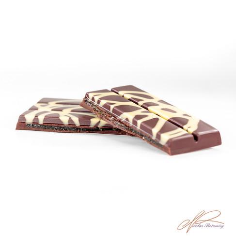 Tablette Kalamsi dark chocolate.jpg
