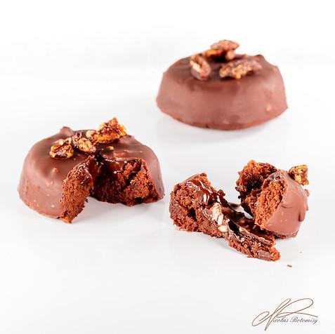 chocolate pecan travel cake.jpg